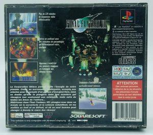 Final Fantasy 7 – PAL_-_BACK