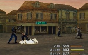 Final Fantasy 8 – PAL_-_01