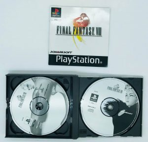 Final Fantasy 8 – PAL_-_INSIDE