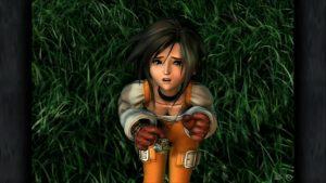Final Fantasy 9 – PAL_-_01