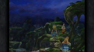 Final Fantasy 9 – PAL_-_02