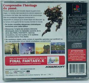 Final Fantasy 9 – PAL_-_BACK