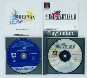 Final Fantasy 9 – PAL_-_INSIDE