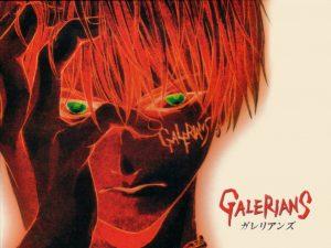 Galerians – PAL_-_00