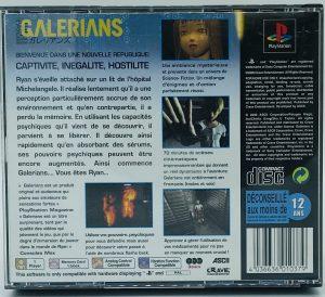 Galerians – PAL_-_BACK