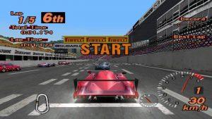 Gran Turismo 2- PAL_-_01