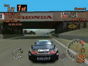 Gran Turismo 2- PAL_-_02
