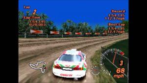 Gran Turismo 2- PAL_-_03
