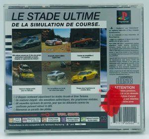 Gran Turismo 2- PAL_-_BACK