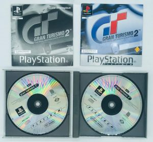 Gran Turismo 2- PAL_-_INSIDE