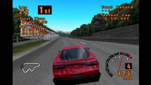 Gran Turismo – PAL_-_03
