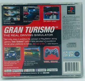 Gran Turismo – PAL_-_BACK
