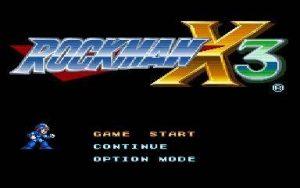 Mega Man X3 – PAL_-_00