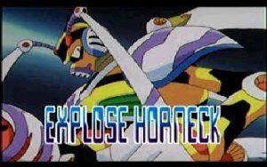 Mega Man X3 – PAL_-_02