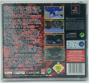Mega Man X3 – PAL_-_BACK