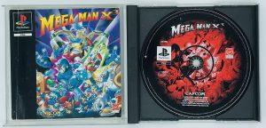 Mega Man X3 – PAL_-_INSIDE