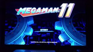 MegaMan11Collector – JAP_-_00