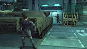 Metal Gear Solid – PAL_-_01