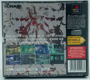 Metal Gear Solid – PAL_-_BACK