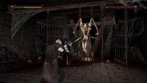 Nightmare Creatures 2 – PAL_-_03