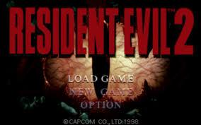 Resident Evil 2 – PAL_-_00