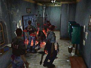 Resident Evil 2 – PAL_-_01