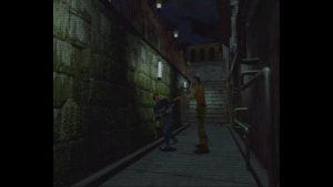Resident Evil 2 – PAL_-_02