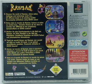 Resident Evil 2 – PAL_-_BACK