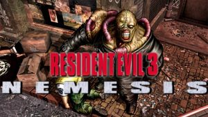Resident Evil 3 Nemesis – PAL_-_00