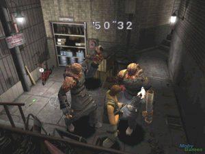 Resident Evil 3 Nemesis – PAL_-_03