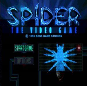 Spider – PAL_-_00