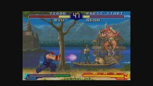 Street Fighter Alpha 2 – PAL_-_03