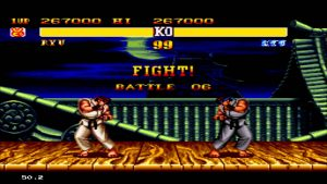 Street Fighter Collection 2 – PAL_-_00