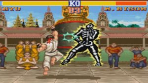 Street Fighter Collection 2 – PAL_-_03