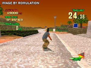 Street Skater 2- PAL_-_03