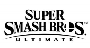 SuperSmashBrosUltimate – PAL_-_00