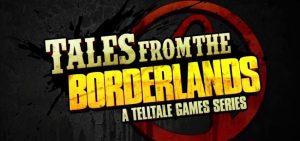 TalesFromBorderlands_Telltale – PAL_-_00