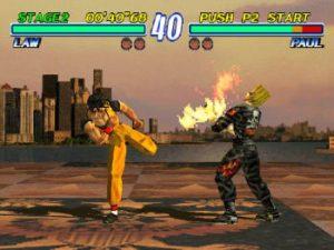 Tekken 2 – PAL_-_02