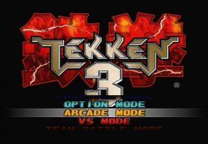 Tekken 3 – PAL_-_00
