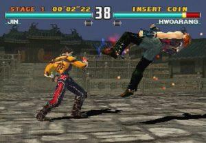 Tekken 3 – PAL_-_02