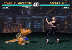 Tekken 3 – PAL_-_03