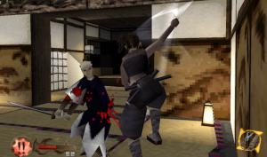 Tenchu Stealth Assassins – PAL_-_01