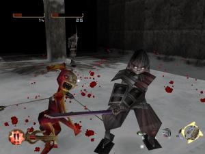 Tenchu Stealth Assassins – PAL_-_02