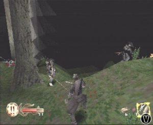 Tenchu Stealth Assassins – PAL_-_03