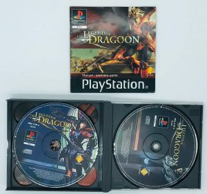 The Legend of Dragoon – PAL_-_INSIDE