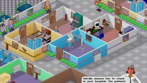 Theme Hospital – PAL_-_01