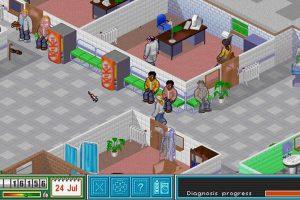 Theme Hospital – PAL_-_02