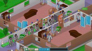 Theme Hospital – PAL_-_03