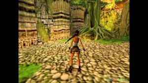 Tomb Raider 3- PAL_-_01