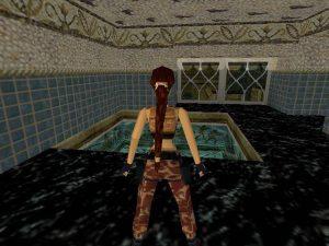 Tomb Raider 3- PAL_-_03